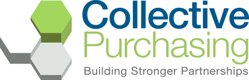 Collective Purchasing - Building Stronger Partnerships