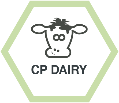 CP Dairy