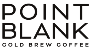 Point Blank Coffee